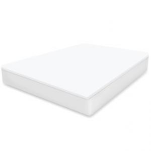 Image of Soft-Tex MicroShield(R) Waterproof Mattress Protector - King