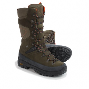 Image of Beretta Dartek Gore-Tex(R) Hunting Boots - Waterproof (For Men)