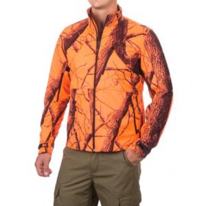 Image of Beretta Big Game Fleece Jacket (For Men)