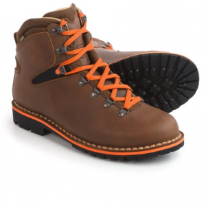 Image of Beretta Norland Gore-Tex(R) Hunting Boots - Waterproof, Nubuck (For Men)