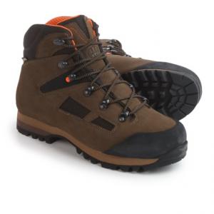 Image of Beretta Trekwalk Gore-Tex(R) Hunting Ankle Boots - Waterproof (For Men)