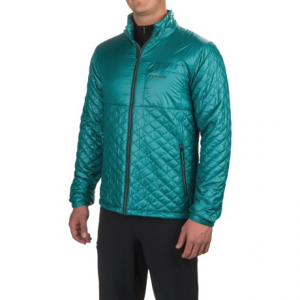 Image of Flylow Gear PrimaLoft(R) Dexter Jacket - Insulated (For Men)