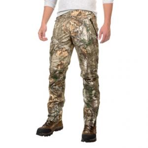 Image of Beretta Light Static Pants (For Men)