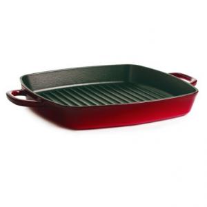 Image of Fontignac Cast Iron Grill Pan - 12?