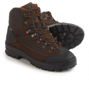 Image of Beretta Sportek Mid 2 Hunting Boots - Waterproof (For Men)