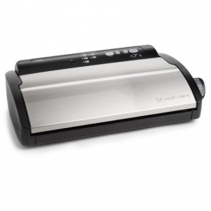 food saver 2800 series vacuum sealing system- Save 46% Off - CLOSEOUTS . Safely store game meat, fish and more, and preserve their flavors with Food Saverand#39;s 2800 Series Vacuum Sealing System. The space-saving design is easy to use, with adjustable seal levels, one-touch operation and three speed settings. Available Colors: STAINLESS.