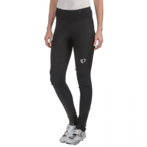 Image of Pearl Izumi AmFIB(R) Winter Cycling Tights (For Women)