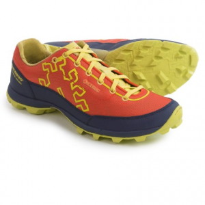 Image of Icebug Acceleritas OCR RB9X Trail Running Shoes - Studded Outsole (For Men)