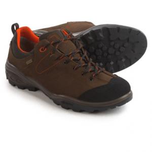 Beretta Sportek 2 Hunting Shoes Waterproof For Men Huntwise Sport chek is every guy's destination for footwear whether you're. huntwise