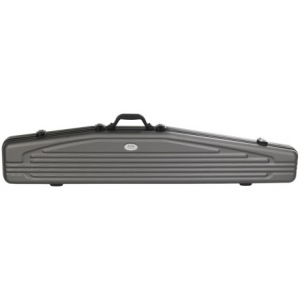 Image of ADG Sports Silverside Single Rifle Case