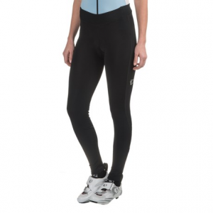 Image of Pearl Izumi ELITE Thermal Cycling Tights - Built-In Chamois (For Women)
