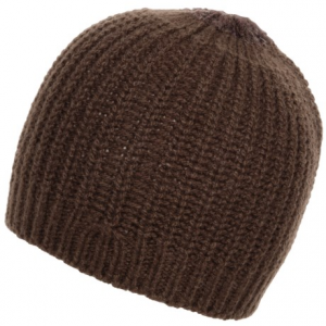 Image of Filson Bison Knit Hat (For Men)