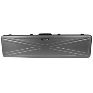 Image of Birchwood Casey Diamondlock Double Rifle/Shotgun Wheeled Case