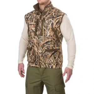 Image of Drake MST Refuge Vest 2.0 - Waterproof (For Men)