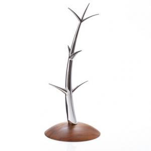 Image of Nambe Sway Mug Tree