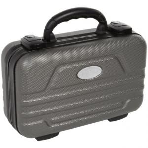 Image of Bob Allen Silverside Series Single Pistol Case