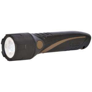 Image of Gerber Myth Blood Enhancing Flashlight - 33 Lumens