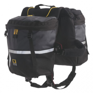 Image of Mountainsmith Dog Pack - Small
