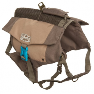Image of Outward Hound Denver Urban Dog Pack