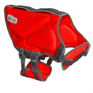Image of Outward Hound Dawson PFD Life Jacket