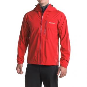 Image of Marmot Essence Jacket - Waterproof (For Men)