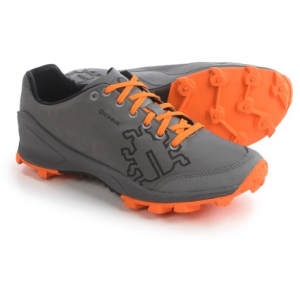 Image of Icebug Zeal RB9X Trail Running Shoes (For Men)