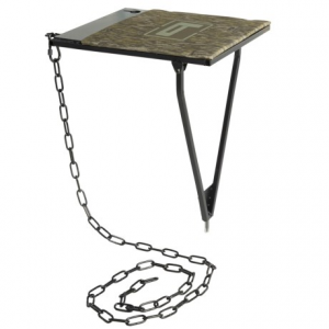 Image of Banded Dog Tree Stand