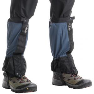 Image of Rab Trek Gaiters (For Men and Women)