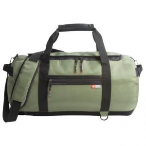 Image of Nidecker Design NDK Convertible Duffel Bag
