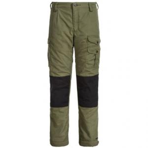 Image of Fjallraven Kids Vidda Padded Pants (For Little and Big Boys)