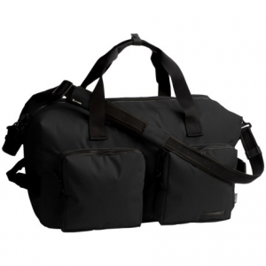 Image of Pacsafe Intasafe(R) Z600 Anti-Theft Weekender Duffel Bag