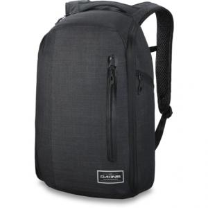 Image of DaKine Gemini Backpack - 28L