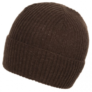 Image of Filson Bison Fisher Beanie (For Men)