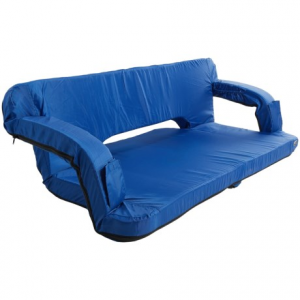 Image of Picnic Time Reflex Portable Travel Couch