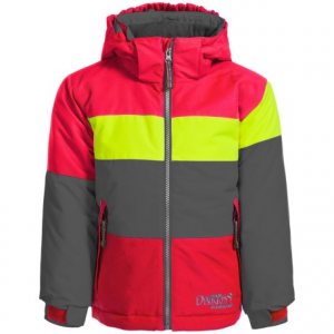 Image of Snow Dragons Sparks Jacket - Waterproof, Insulated (For Toddlers and Little Boys)