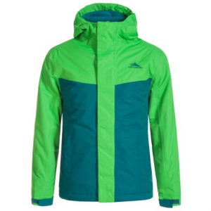 Image of High Sierra Frankie Jacket - Waterproof, Insulated (For Little and Big Boys)