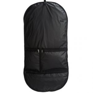 Image of Genius Pack Super Slim Garment Sleeve