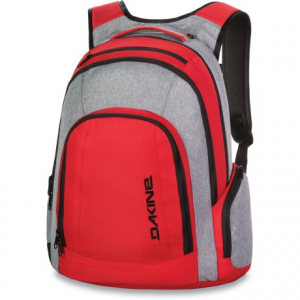 Image of DaKine 101 Backpack - 29L