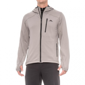 Image of High Sierra Conness Hooded Jacket (For Men)