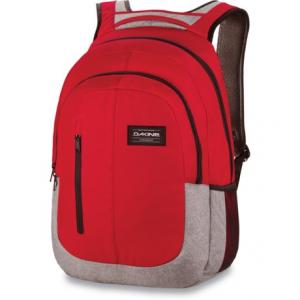 Image of DaKine Foundation Backpack - 26L