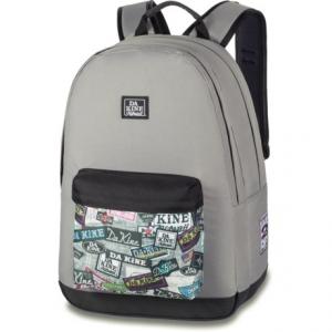 Image of DaKine Detail Backpack - 27L