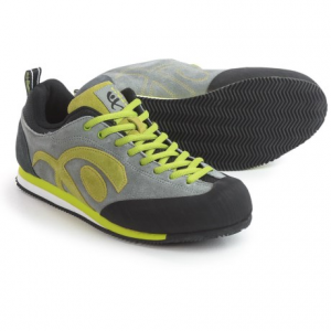 Image of Cypher Logic Approach Shoes - Enigma Outsole (For Men and Women)