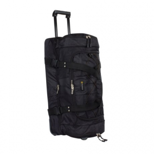 Image of Outdoor Products LaGuardia Rolling Travel Bag