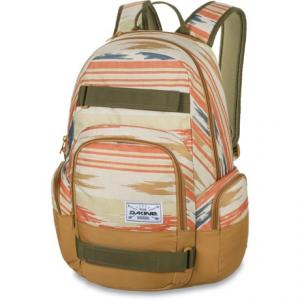 Image of DaKine Atlas Backpack - 25L