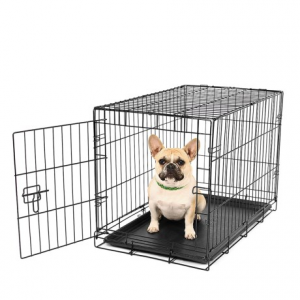 Image of Carlson Pet Products Small Dog Crate