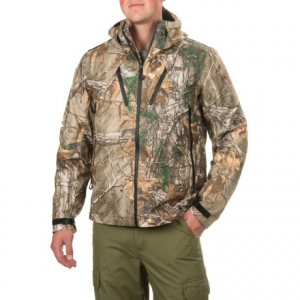 Image of Beretta Take Down Active Jacket - Insulated (For Men)