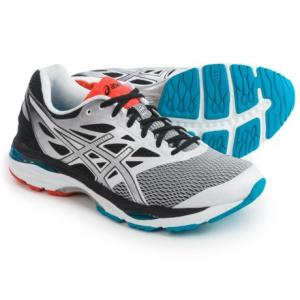 Image of ASICS GEL-Cumulus 18 Running Shoes (For Men)