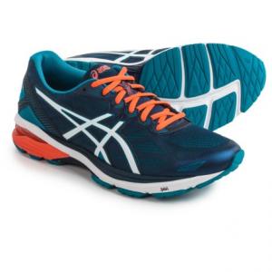 Image of ASICS GT-1000 5 Running Shoes (For Men)