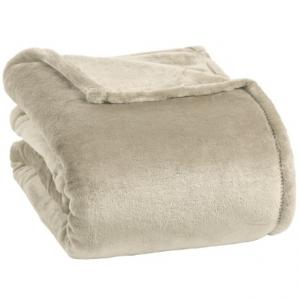 Image of Berkshire Blanket Opulence VelvetLoft(R) Blanket - King