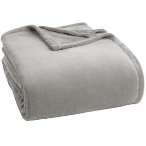 Image of Berkshire Blanket Serasoft Blanket - King